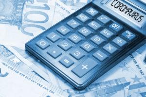 Ayudas económicas Covid 19